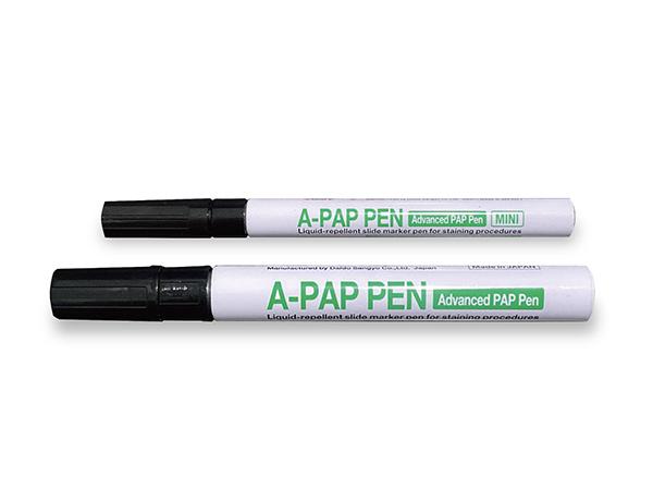 A-PAP Pen